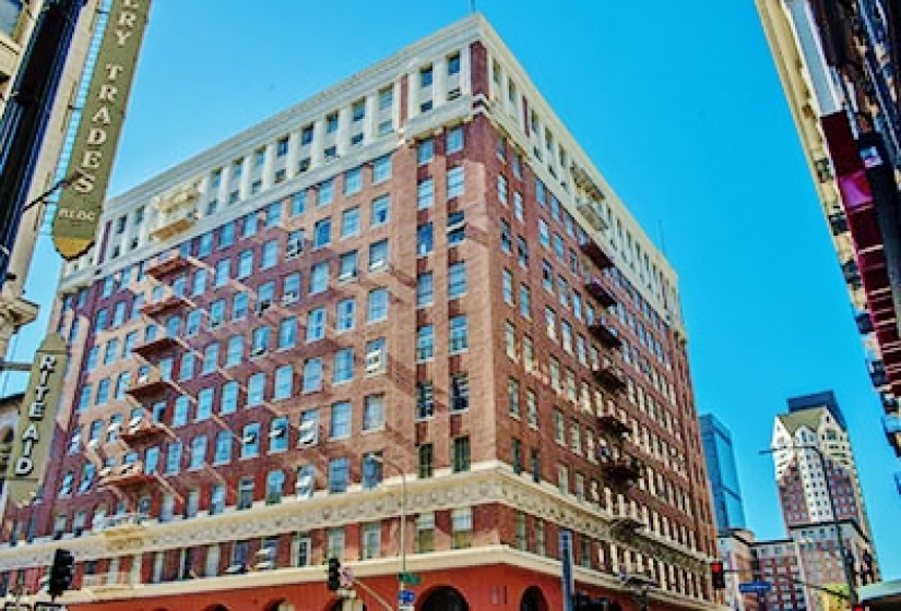 312 W. 5th St, 1 Bedroom Bedrooms, ,1 BathroomBathrooms,Residential,For Sale,5th St,6002