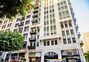 416 S Spring St, ,1 BathroomBathrooms,Residential,For Sale,Spring St,6028