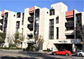 222 S Central Ave, 1 Bedroom Bedrooms, ,1 BathroomBathrooms,Residential,For Sale,Central Ave,6070